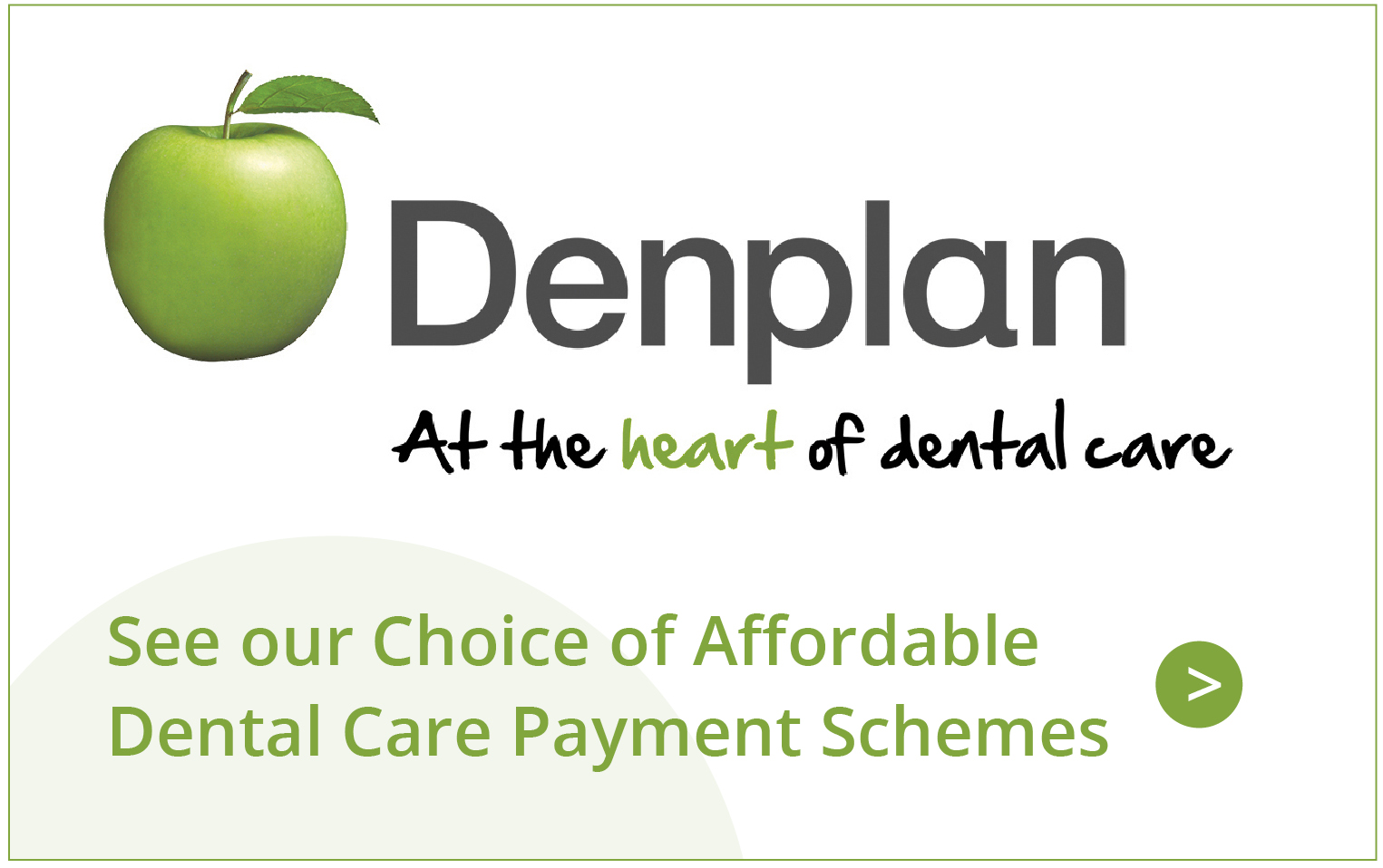 Denplan Dentist Lambeth London